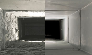 Air Duct Cleaning in Knoxville Air Duct Services in Knoxville Air Conditioning Knoxville TN