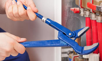 Heating Repairs in Knoxville Heating Repair in Knoxville Heating Services