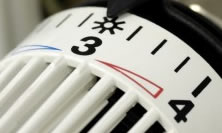 Heating Repair in Knoxville TN Heating Services in Knoxville Quality Heating Repairs in TN