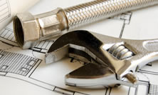 Plumbing Services in Knoxville TN Plumbing Repair in Knoxville TN